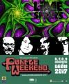 Purple Weekend Lwon 2017 19