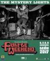 Purple Weekend Lwon 2017 27