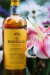 The Macallan Edition N3 9c