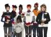 Benetton Coleccion Primavera 18 1b