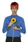 Benetton Coleccion Primavera 18 1f