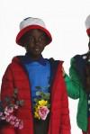 Benetton Coleccion Primavera 18 69