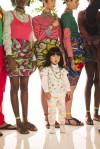 Benetton Coleccion Primavera 18 82