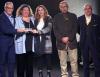 Naulover Desfile 2018 07 Premio Mejor-marca Internaciona1