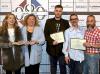 Naulover Desfile 2018 08 Premio