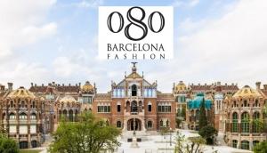 080 Barcelona Fashion, la cita más esperada de la moda española
