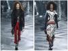 Louis Vuitton colección mujer otoño invierno 2016-17 video