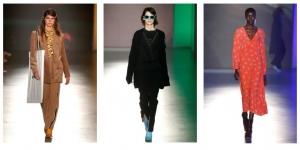 080 Barcelona Fashion -24a edición - 1ª jornada