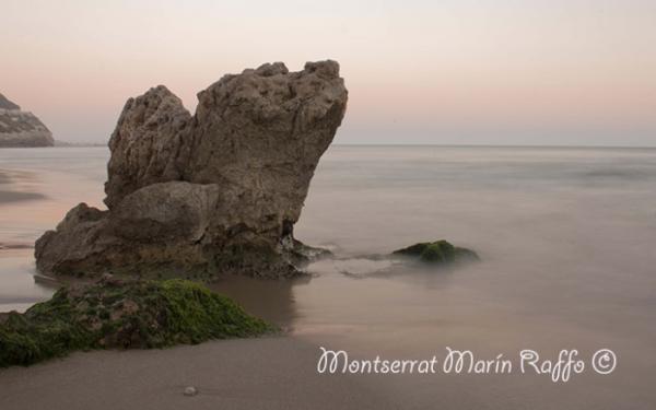 Parque Natural del Garraf, el lugar donde habita la calma