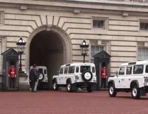 Jaguar Land Rover presenta su programa de Responsabilidad Social Corporativa