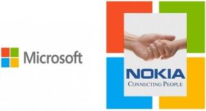 Microsoft compra Nokia: Windows phone coge carrera en su lucha contra los sistemas operativos de iOS y Android
