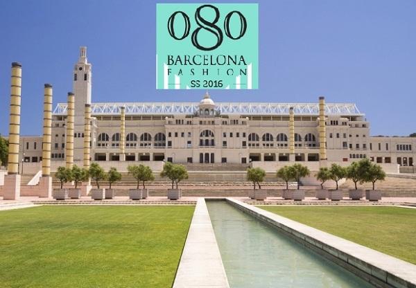 080 Barcelona Fashion: programa, horarios y desfiles