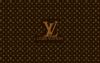 Video Nueva Colección Louis Vuitton