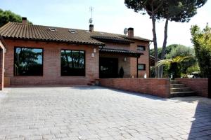 Casa en Castelldefels, Calidad de vida en la Costa de Barcelona