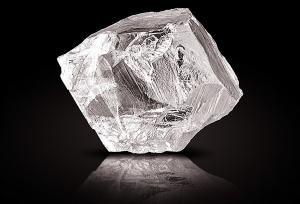 Informe sobre la demanda de diamantes en bruto: crecerá alrededor de un 5% durante la próxima década