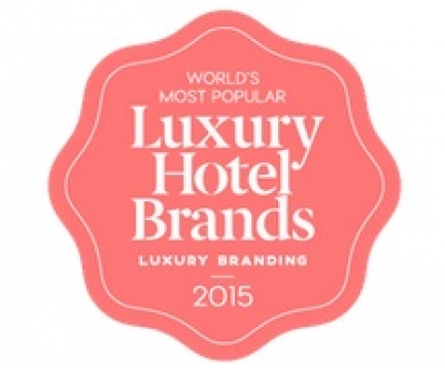 Ranking mundial de las mejores empresas hoteleras de lujo