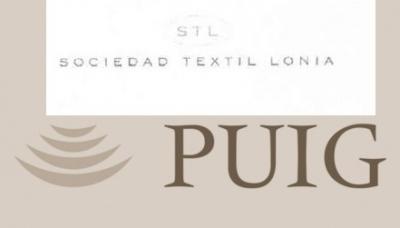 Puig vende las cremas de lujo de Payot y compra Textil Lonia
