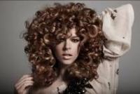 Seis productos sin aclarado que reparan a fondo y en poco tiempo el cabello dañado