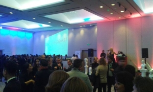 Presentación de LUXURY COAST, La Asociación del Lujo en Costas Españolas
