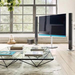 Televisor Loewe ConnectK
