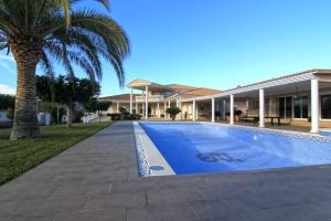 Casa en Albalat del Tarongers