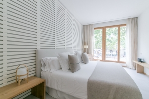 Suite Hotel Boutique Margot House Barcelona
