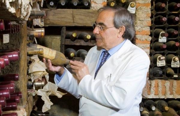 Don Pedro Guiñales