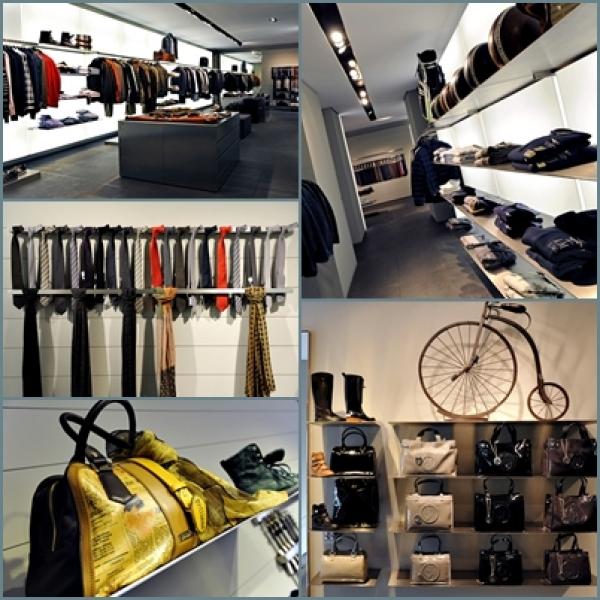 ETIMOE, ideas de moda y complementos para regalar por Reyes...
