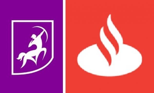 El banco de Santander compra el portugues Banif - Banco Internacional de Funchal