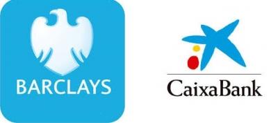 Barclays - CaixaBank