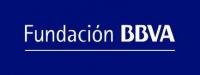 """El servicio de estudios financieros del BBVA certifica que la economía española """"ha tocado fondo"""""""