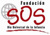 Fundación SOS Día Universal de la Infancia