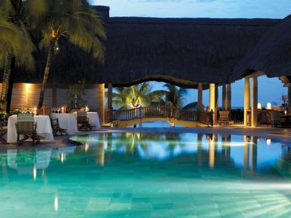 Beachcomber Hotels, Vacaciones de lujo en Isla Mauricio, la joya del océano Índico