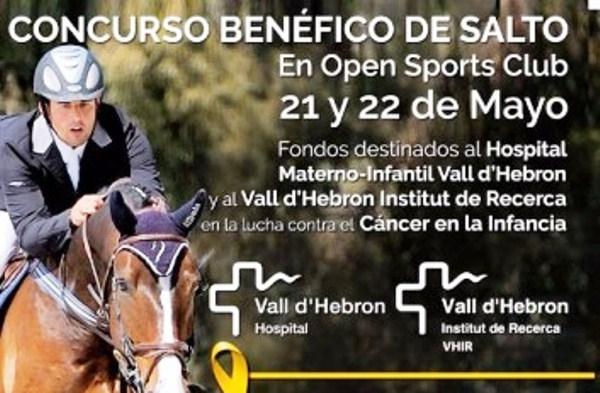 Open Sports Club y Rotary Club
