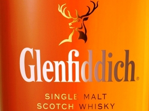 Whisky Glenfiddich 26 años - Excellence