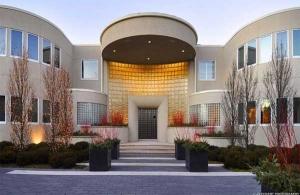 Michael Jordan pone en venta su mansión de Chicago