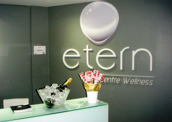 Etern Wellness