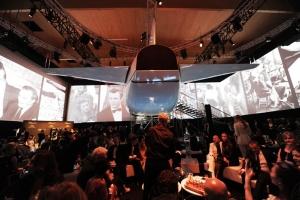 Festival de Cannes 2014: Chopard nos mostró ensueño, compromiso y dulce nostalgia