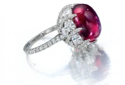 Circa Jewels, la firma de compra de joyas de lujo abre tienda en Madrid