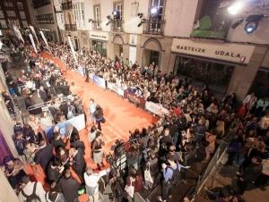 Festival Nacional de televisión - FesTVal