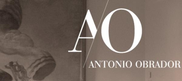 Antonio Obrador, arquitecto y diseñador
