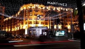 International Luxury Travel Market, un encuentro único para conocer lo mejor en Viajes de Lujo