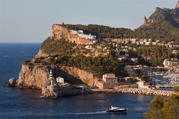 El lujo de la cadena hotelera Jumeirah llega a España con el Jumeirah Port Soller Hotel Spa