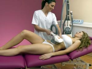 Los mejores tratamientos estéticos para mejorar tu imagen: presoterapia, peeling de ultrasonidos, manta de sudación, plaquetas, depilación, etc.