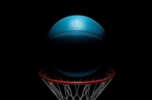 El balón de baloncesto de Hermès, todo un lujo para los amantes del deporte