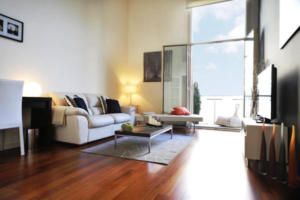 La venta de pisos y casas en España se recupera con fuerza