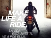 BMW Make Life a Ride, pasión sobre ruedas