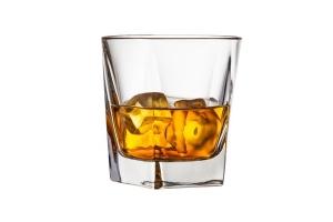 Whisky DYC 12 años, Colección Maestros Destiladores