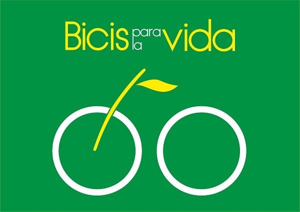 Proyecto Bicis para la Vida