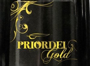 PRIORDEI Gold